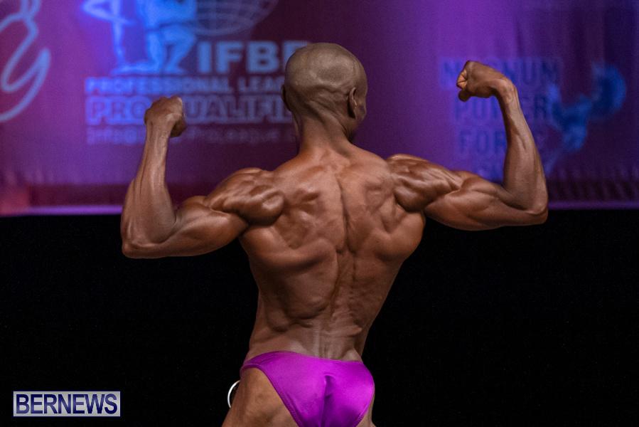 Caribbean-Grand-Prix-Pro-fitness-show-Bermuda-December-7-2019-1097