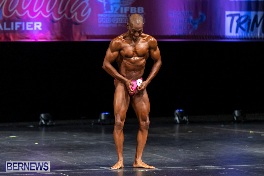 Caribbean-Grand-Prix-Pro-fitness-show-Bermuda-December-7-2019-1098