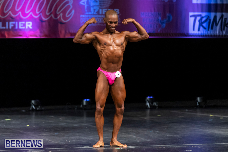 Caribbean-Grand-Prix-Pro-fitness-show-Bermuda-December-7-2019-1102