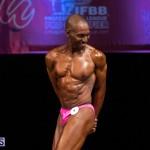 Caribbean Grand Prix Pro fitness show Bermuda, December 7 2019-1107