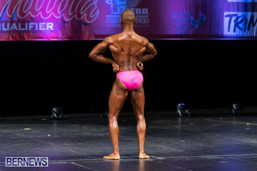 Caribbean-Grand-Prix-Pro-fitness-show-Bermuda-December-7-2019-1109