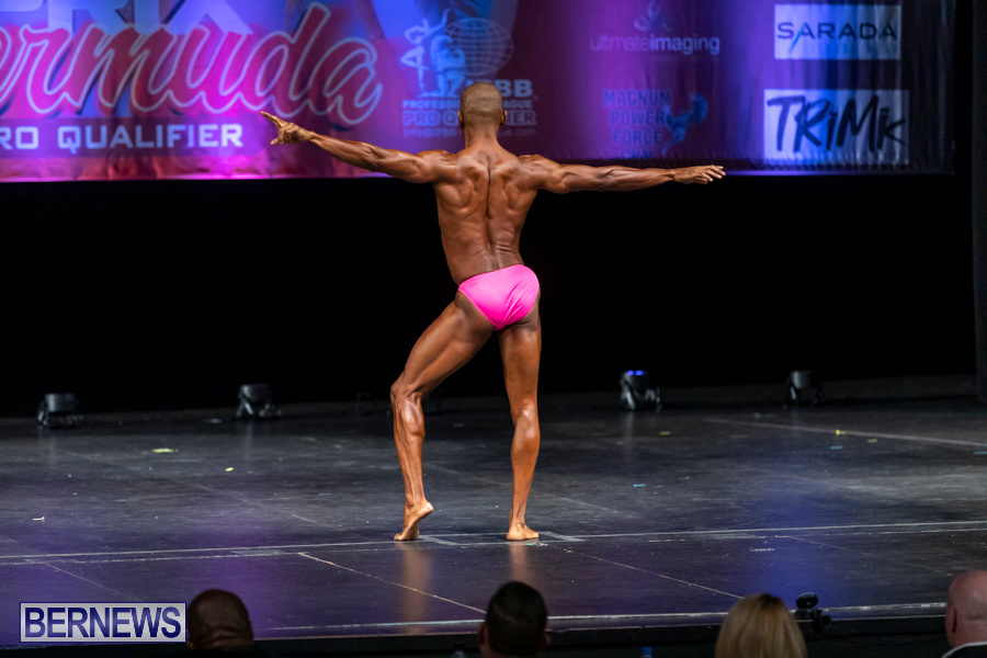 Caribbean-Grand-Prix-Pro-fitness-show-Bermuda-December-7-2019-1110