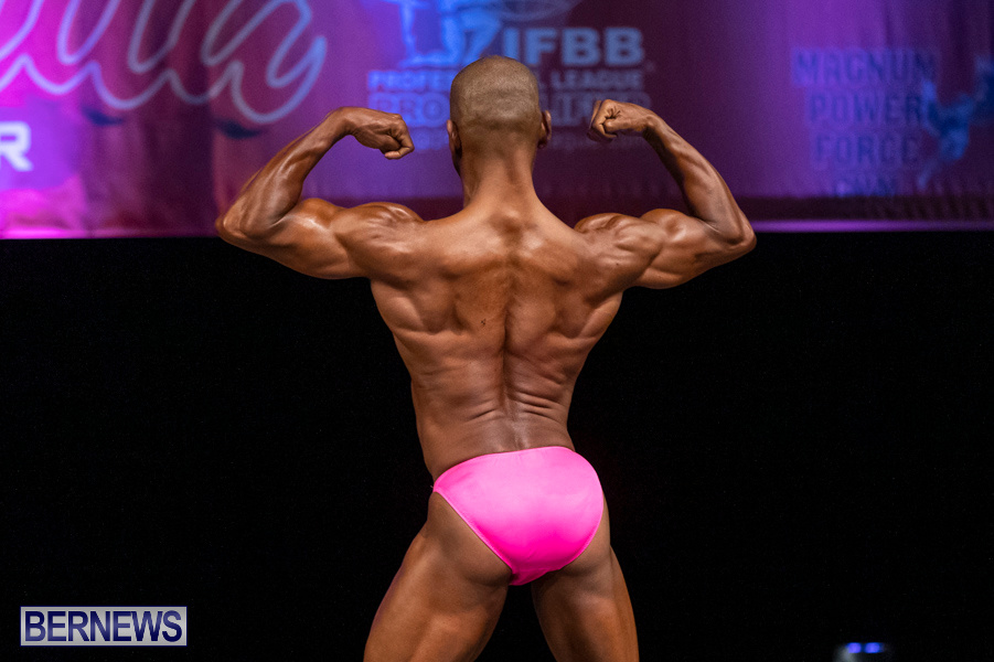 Caribbean-Grand-Prix-Pro-fitness-show-Bermuda-December-7-2019-1112
