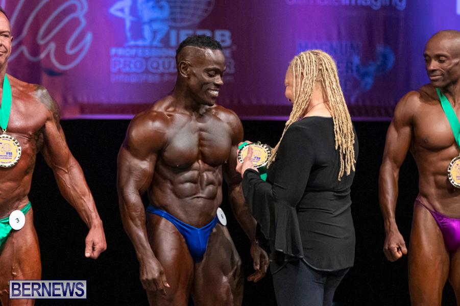 Caribbean-Grand-Prix-Pro-fitness-show-Bermuda-December-7-2019-1125