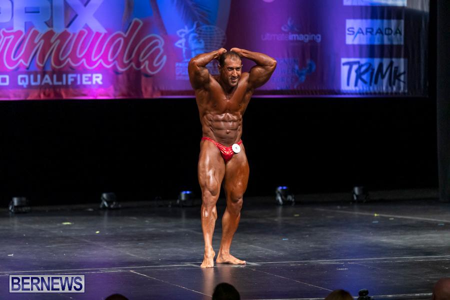 Caribbean-Grand-Prix-Pro-fitness-show-Bermuda-December-7-2019-1141