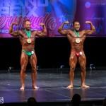 Caribbean Grand Prix Pro fitness show Bermuda, December 7 2019-1144