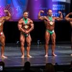 Caribbean Grand Prix Pro fitness show Bermuda, December 7 2019-1181