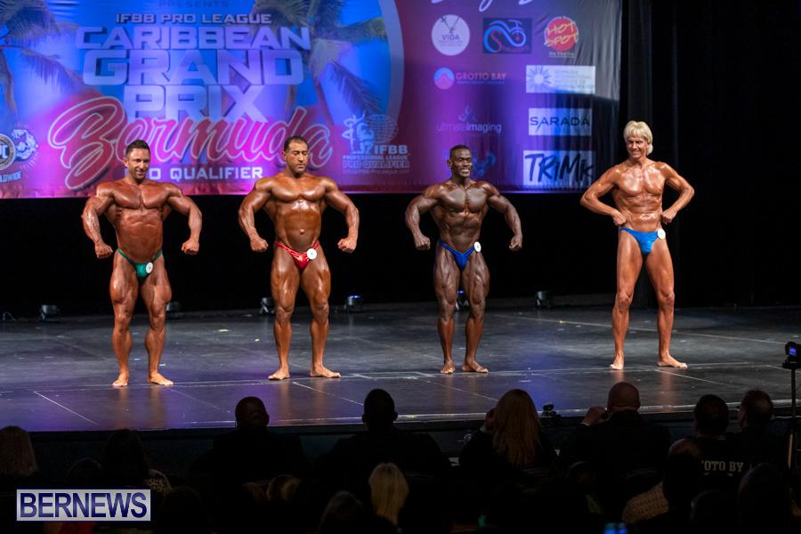 Caribbean-Grand-Prix-Pro-fitness-show-Bermuda-December-7-2019-1188