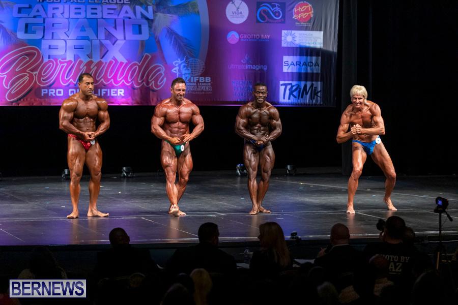 Caribbean-Grand-Prix-Pro-fitness-show-Bermuda-December-7-2019-1190