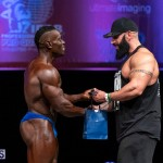 Caribbean Grand Prix Pro fitness show Bermuda, December 7 2019-1195