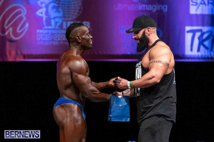 Caribbean-Grand-Prix-Pro-fitness-show-Bermuda-December-7-2019-1195