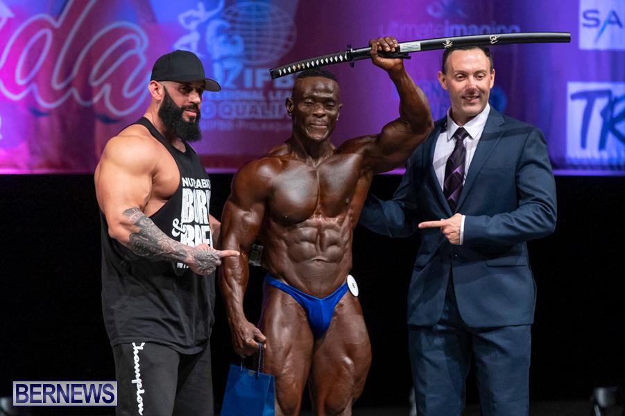 Caribbean-Grand-Prix-Pro-fitness-show-Bermuda-December-7-2019-1204