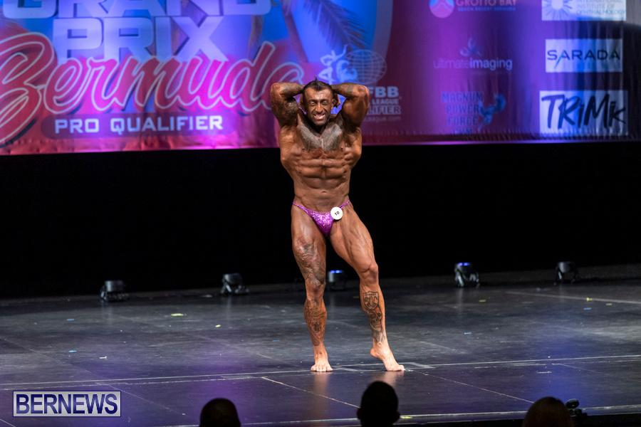 Caribbean-Grand-Prix-Pro-fitness-show-Bermuda-December-7-2019-1211