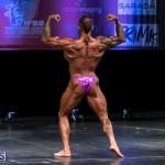 Caribbean Grand Prix Pro fitness show Bermuda, December 7 2019-1213