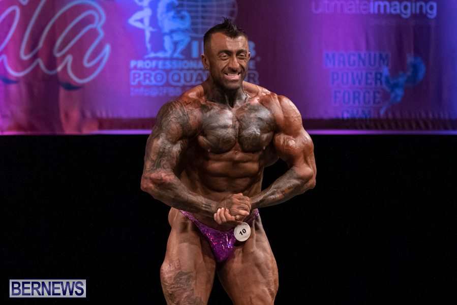 Caribbean-Grand-Prix-Pro-fitness-show-Bermuda-December-7-2019-1216
