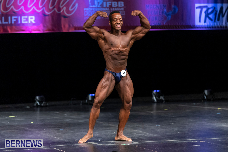 Caribbean-Grand-Prix-Pro-fitness-show-Bermuda-December-7-2019-1224