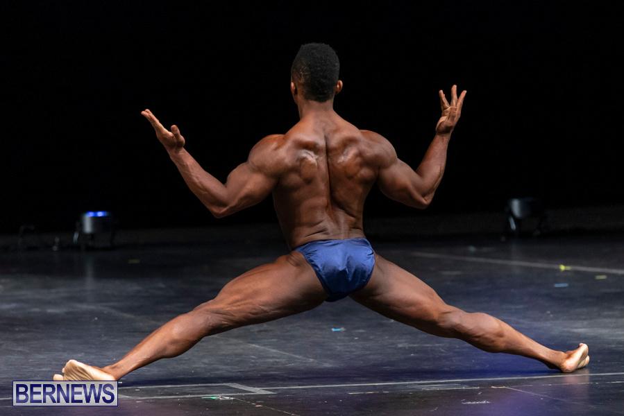 Caribbean-Grand-Prix-Pro-fitness-show-Bermuda-December-7-2019-1231