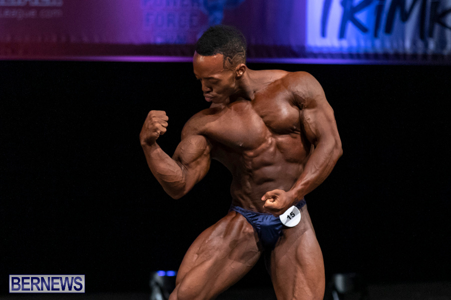 Caribbean-Grand-Prix-Pro-fitness-show-Bermuda-December-7-2019-1235