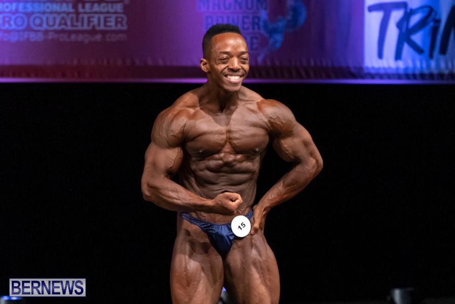 Caribbean-Grand-Prix-Pro-fitness-show-Bermuda-December-7-2019-1237