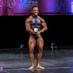 Caribbean Grand Prix Pro fitness show Bermuda, December 7 2019-1240
