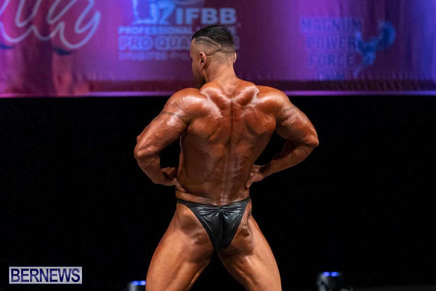 Caribbean-Grand-Prix-Pro-fitness-show-Bermuda-December-7-2019-1250