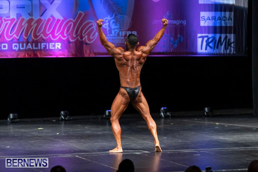 Caribbean-Grand-Prix-Pro-fitness-show-Bermuda-December-7-2019-1252