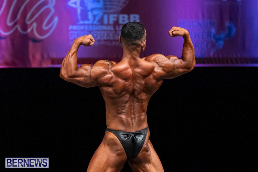 Caribbean-Grand-Prix-Pro-fitness-show-Bermuda-December-7-2019-1254
