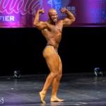 Caribbean Grand Prix Pro fitness show Bermuda, December 7 2019-1274