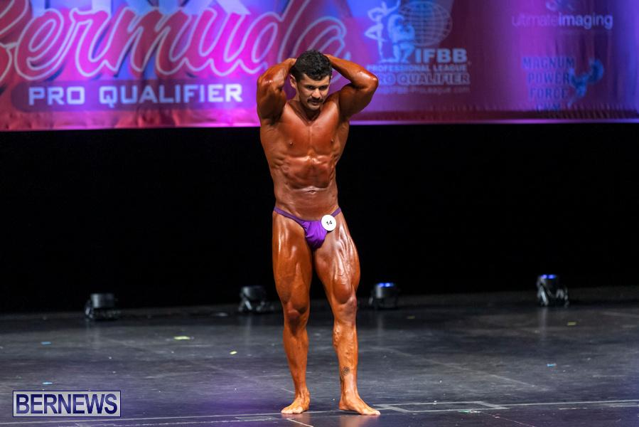 Caribbean-Grand-Prix-Pro-fitness-show-Bermuda-December-7-2019-1299