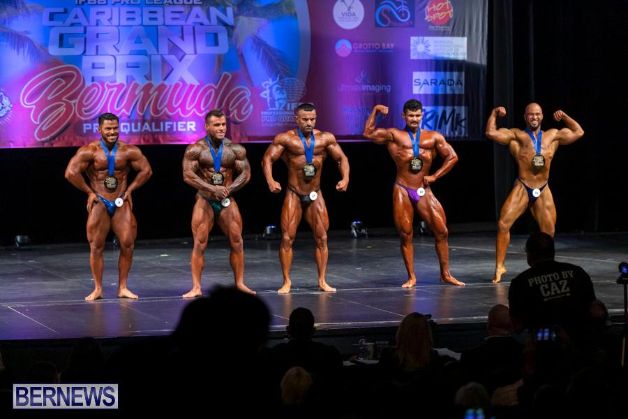 Caribbean-Grand-Prix-Pro-fitness-show-Bermuda-December-7-2019-1303