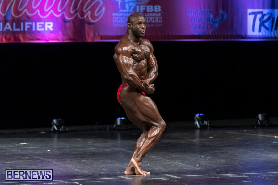 Caribbean-Grand-Prix-Pro-fitness-show-Bermuda-December-7-2019-1309