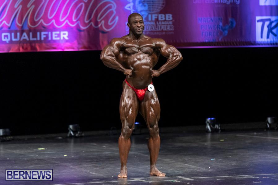 Caribbean-Grand-Prix-Pro-fitness-show-Bermuda-December-7-2019-1328