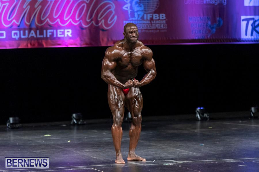 Caribbean-Grand-Prix-Pro-fitness-show-Bermuda-December-7-2019-1336