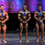 Caribbean Grand Prix Pro fitness show Bermuda, December 7 2019-1340