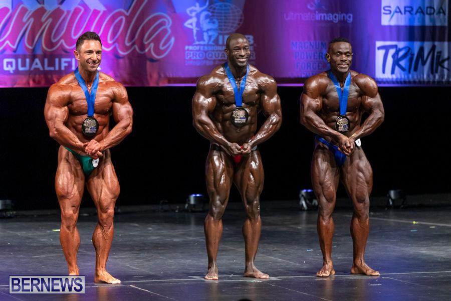 Caribbean-Grand-Prix-Pro-fitness-show-Bermuda-December-7-2019-1340