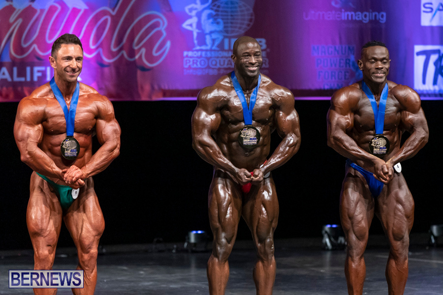 Caribbean-Grand-Prix-Pro-fitness-show-Bermuda-December-7-2019-1341