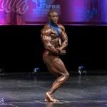 Caribbean Grand Prix Pro fitness show Bermuda, December 7 2019-1344