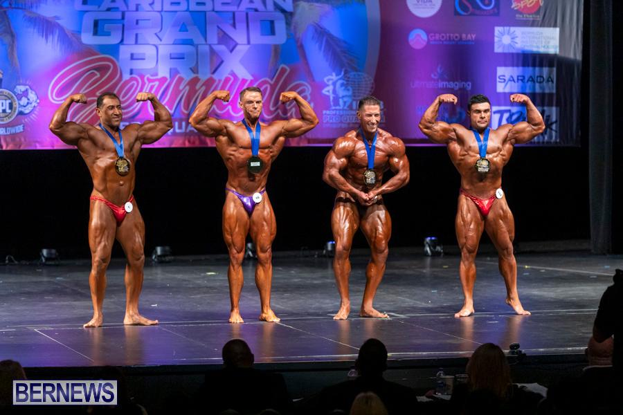 Caribbean-Grand-Prix-Pro-fitness-show-Bermuda-December-7-2019-1369
