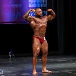 Caribbean Grand Prix Pro fitness show Bermuda, December 7 2019-1418