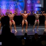 Caribbean Grand Prix Pro fitness show Bermuda, December 7 2019-1433