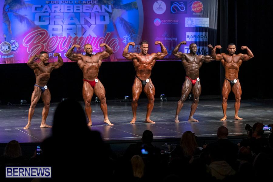 Caribbean-Grand-Prix-Pro-fitness-show-Bermuda-December-7-2019-1433