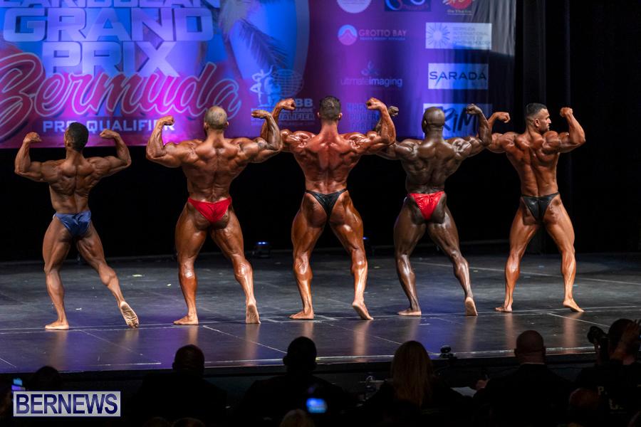 Caribbean-Grand-Prix-Pro-fitness-show-Bermuda-December-7-2019-1440