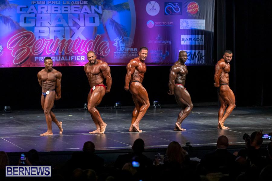 Caribbean-Grand-Prix-Pro-fitness-show-Bermuda-December-7-2019-1446