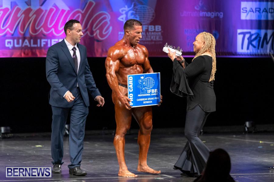 Caribbean-Grand-Prix-Pro-fitness-show-Bermuda-December-7-2019-1459