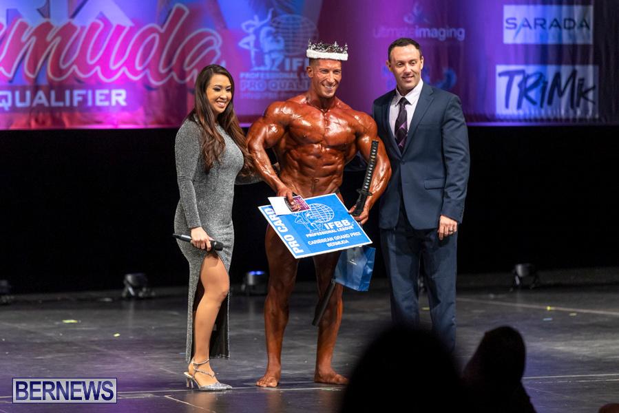 Caribbean-Grand-Prix-Pro-fitness-show-Bermuda-December-7-2019-1475