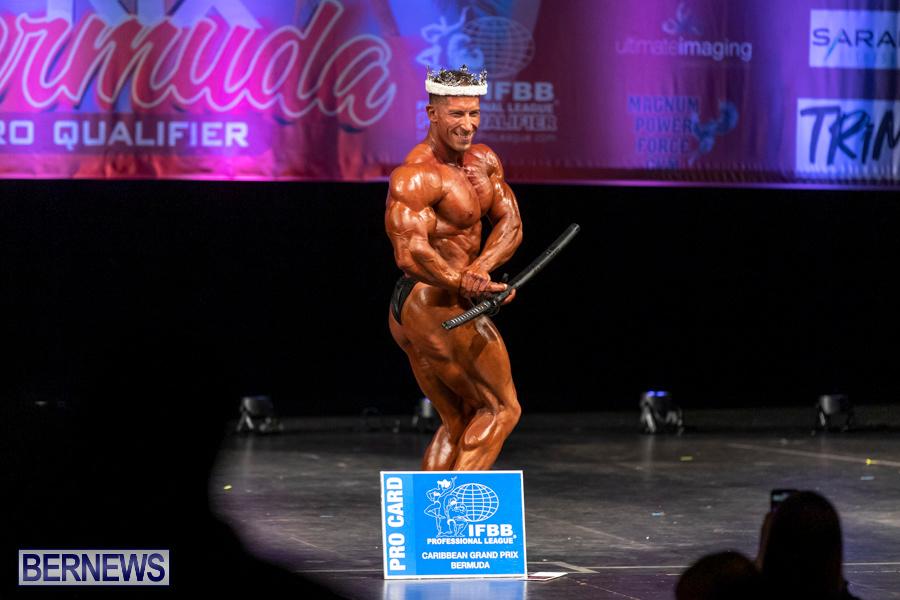 Caribbean-Grand-Prix-Pro-fitness-show-Bermuda-December-7-2019-1484