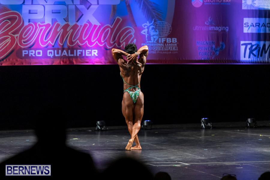 Caribbean-Grand-Prix-Pro-fitness-show-Bermuda-December-7-2019-1487