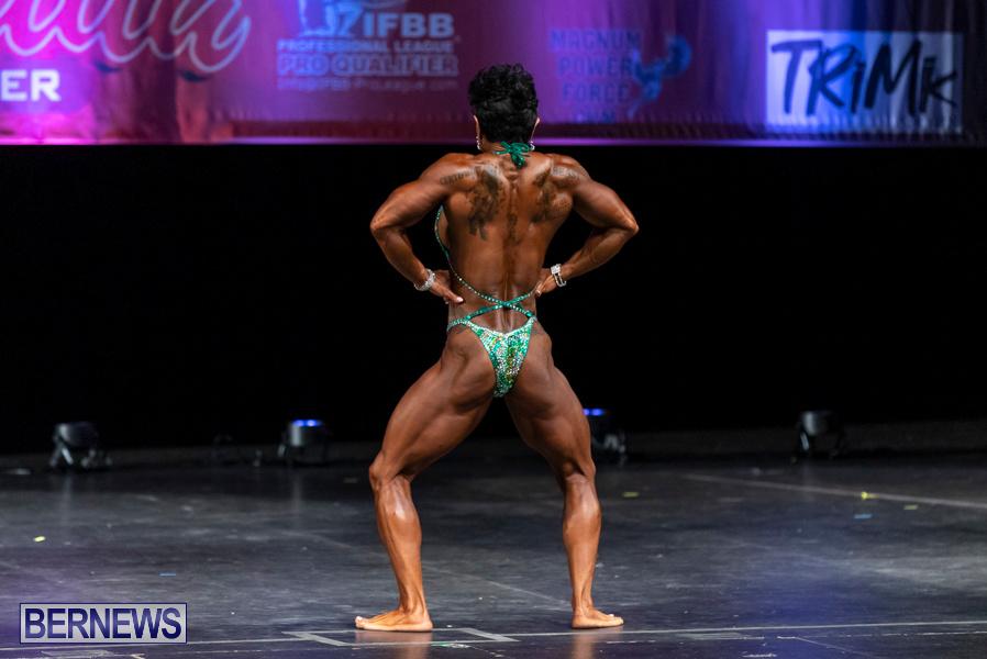 Caribbean-Grand-Prix-Pro-fitness-show-Bermuda-December-7-2019-1495