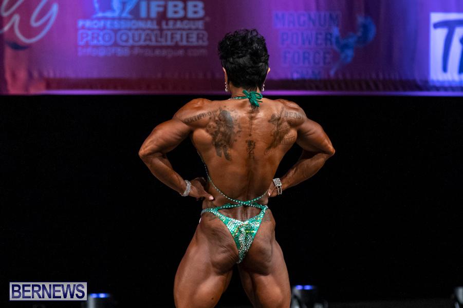Caribbean-Grand-Prix-Pro-fitness-show-Bermuda-December-7-2019-1496