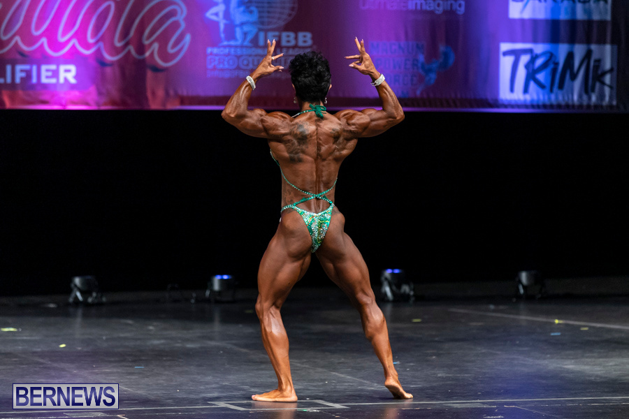Caribbean-Grand-Prix-Pro-fitness-show-Bermuda-December-7-2019-1500
